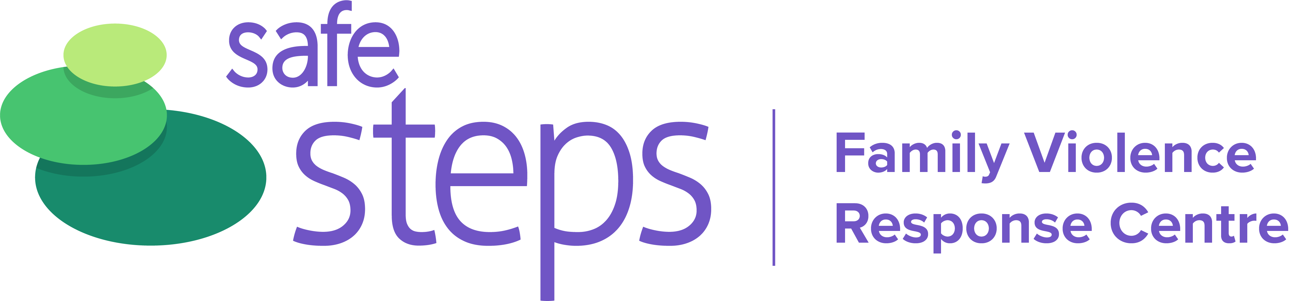safe steps Family Violence Response Centre